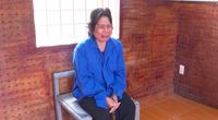Vụ chồng đâm chết người giải cứu vợ ở Vĩnh Long: Tổ chức bắt người do mâu thuẫn về tài sản