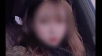 Hà Nội: Công an tìm kiếm nữ sinh viên mất tích sau khi đi học về
