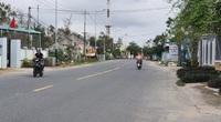 Quảng Nam: Bình Dương đổi thay nhờ thu hút đầu tư hiệu quả