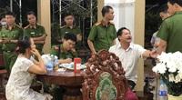 Đại gia Thiện 'Soi' chuyên cho vay nặng lãi ở Bà Rịa - Vũng Tàu, sống biệt thự dát vàng là ai?