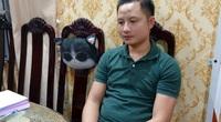 Chân dung Lê Thái Phong-con trai đại gia Thiện 'Soi' vừa bị bắt