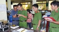 An Giang: 2 tháng bắt giữ 468 vụ buôn lậu tổng trị giá 82,5 tỷ đồng