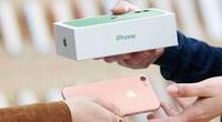 Tất tần tật về điện thoại xách tay tại thị trường Việt Nam