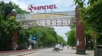 """Ôm một loạt đất vàng Hà Nội, Hanel làm ăn thế nào trước thềm """"thoái vốn nhà nước""""?"""