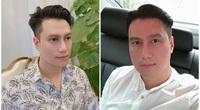 Những sao Việt phẫu thuật thẩm mỹ khiến khán giả không khỏi tiếc nuối