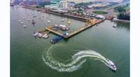 """Vụ """"đóng cửa Vịnh Marina"""": 21 DN kiến nghị tỉnh Bà Rịa – Vũng Tàu mở cửa trở lại"""