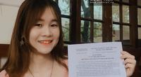Số phận của những giáo viên sang Lào dạy 3 năm