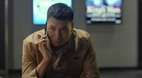Hồ sơ cá sấu tập 5: Hé lộ đối tượng khó ngờ đã bắt cóc Nguyệt?