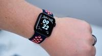 Sáng chế đặc biệt cho đồng hồ Apple Watch
