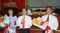 Hậu Giang có hai tân Phó Chủ tịch UBND tỉnh
