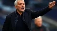 Tottenham bị LASK cầm hòa, Mourinho chỉ trích cả đội bóng