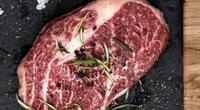 Nắm chắc bí quyết ướp thịt này, hương vị mọi món ăn sẽ thăng hạng
