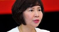 Không dễ xác minh thông tin bà Hồ Thị Kim Thoa có quốc tịch nước ngoài!