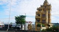Nóng: Tìm bị hại vụ đại gia biệt thự dát vàng cho vay nặng lãi