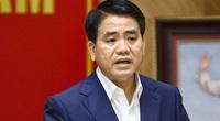 Giải mã cơ chế hoạt động SIM điện thoại Nga của ông Nguyễn Đức Chung