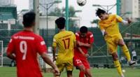 Chuyển nhượng V.League: HAGL chiêu mộ tuyển thủ người Việt gốc Pháp
