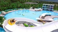 Crystal Bay đón đầu xu hướng phát triển du lịch trải nghiệm
