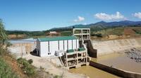 Vụ tai nạn 6 người thương vong tại thủy điện Plei Kần: Chưa có kết quả vì công an chưa cung cấp tài liệu