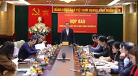 Hà Nội thực hiện công tác nhân sự bầu Chủ tịch HĐND và các PCT UBND TP mới