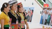 Đại hội đại biểu toàn quốc các dân tộc thiểu số Việt Nam lần thứ II: Thắm tình đại đoàn kết toàn dân tộc