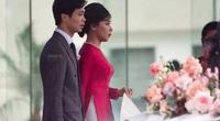 Siêu xe 7,4 tỷ đồng Công Phượng dùng đón Viên Minh có gì đặc biệt?