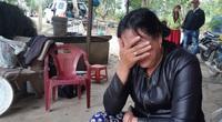 Vụ dân mất hàng tỷ đồng sau khi thủy điện xả lũ: Phó Chủ tịch tỉnh trực tiếp xuống hiện trường