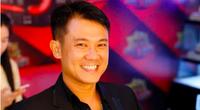 Thông tin mới nhất về tang lễ ca sĩ Vân Quang Long ở Mỹ trước khi đưa tro cốt về quê hương