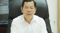 Quảng Ngãi: Chủ tịch tỉnh chỉ đạo tiếp tục trả phụ cấp thâm niên cho giáo viên