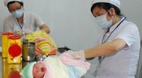 Ổn định mức sinh thay thế là 1 trong 10 sự kiện y tế nổi bật năm 2020