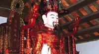 Tài trí đòi lại đất từ Trung Hoa của đại khoa Lê Văn Thịnh