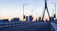 Đà Nẵng có hơn 1.000 DN hoạt động trở lại, giải thể và ngừng hơn 3.100 DN