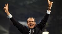 Tổng thống Mỹ Nixon từng đe dọa Việt Nam bằng hạt nhân ra sao?