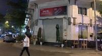 TP.HCM: Dỡ cách ly một phần khu dân cư tại Gò Vấp liên quan ca nghi nhiễm Covid-19