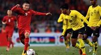 ĐT Việt Nam nhận tin cực vui từ vòng loại World Cup 2022