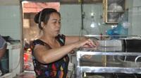 Lạng Sơn: Một nông dân thu 4 tỷ đồng/năm nhờ làm thứ trông đen sì ăn mát lịm, nói ra ai cũng bất ngờ