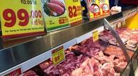 Bản tin giá cả nông sản 05/12: Thịt heo giảm nhẹ