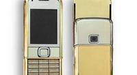 """""""Soi"""" điện thoại Nokia 8800 thật giả bằng những cách này"""