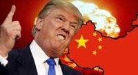 """Chính sách """"anti"""" Trung Quốc: Lá bài tẩy giúp Trump tái đắc cử"""