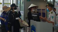 """Sau """"tâm thư"""" của Bộ trưởng Nguyễn Văn Thể, các hãng hàng không đồng loạt khuyến cáo khách hàng"""
