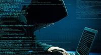 Bộ Công an phát hiện tin tặc giả thông báo của Thủ tướng về Covid-19