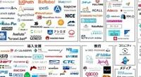 Sản phẩm tự động hóa Việt Nam chinh phục thị trường Hàn Quốc