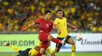 """Nếu vòng loại World Cup 2022 dời sang 2021, ĐT Việt Nam sẽ """"hết pin""""?"""