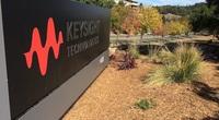Một trường đại học ở Mỹ đang phát triển máy tính lượng tử thế hệ mới