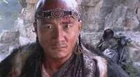 Cha đẻ của Tiêu Phong là ai và lợi hại đến đâu?