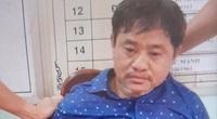 Vụ nghi phạm Bí thư xã giết cháu vợ: Ông Minh bị Huyện ủy Lâm Hà xử lý thế nào?