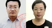 Hòa Bình: Trưởng phòng Khảo thí chủ mưu vụ án sửa điểm thi