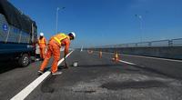 Vì sao nhà thầu liên quan vụ án cao tốc 34.000 tỷ được tham gia cao tốc Bắc – Nam?