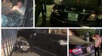 Trưởng ban Nội chính Thái Bình bị khởi tố, không bị bắt giam