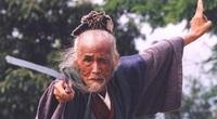 Những nhân vật quái dị được yêu thích nhất trong Kim Dung