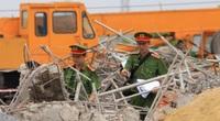 Vụ sập tường 10 người chết ở Đồng Nai: Có khởi tố hình sự?